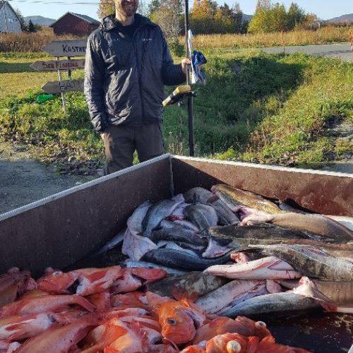 fishing_norway_troms