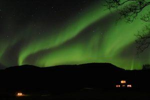 north_lights_norway_3