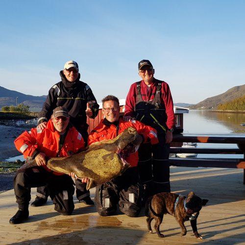 norway_fishing_tromso