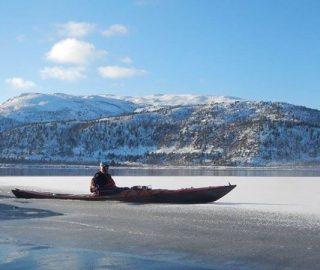 norway_kayaking