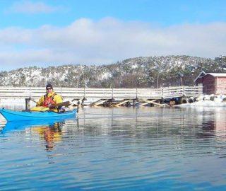 norway_kayaking_2