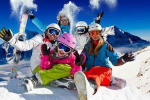 snow_karpati