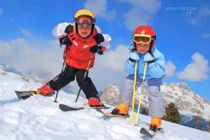 snow_karpati4