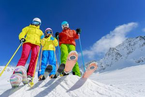 snow_karpati5