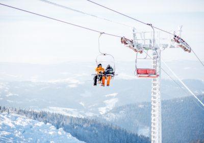snow_karpati6